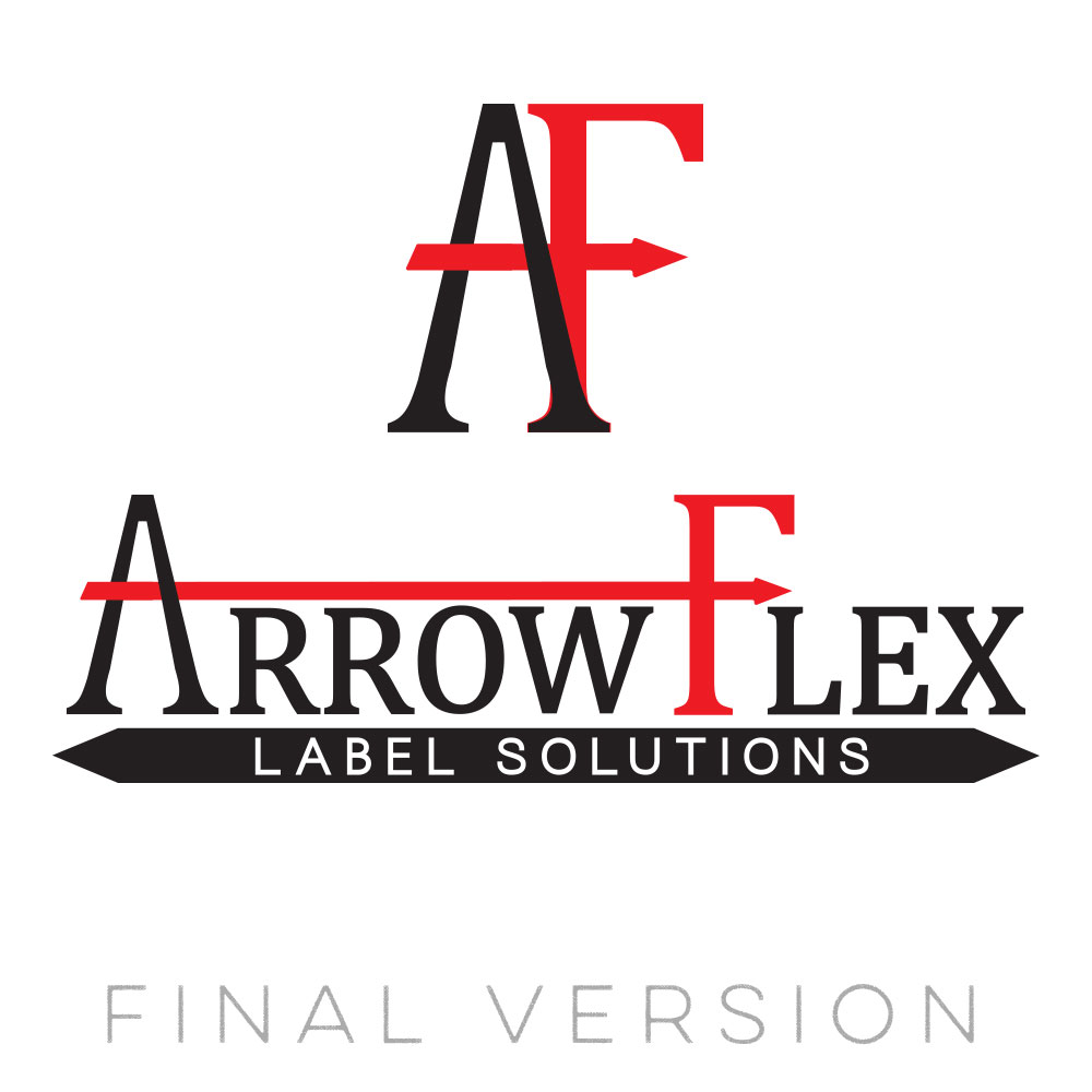 arrowflex1