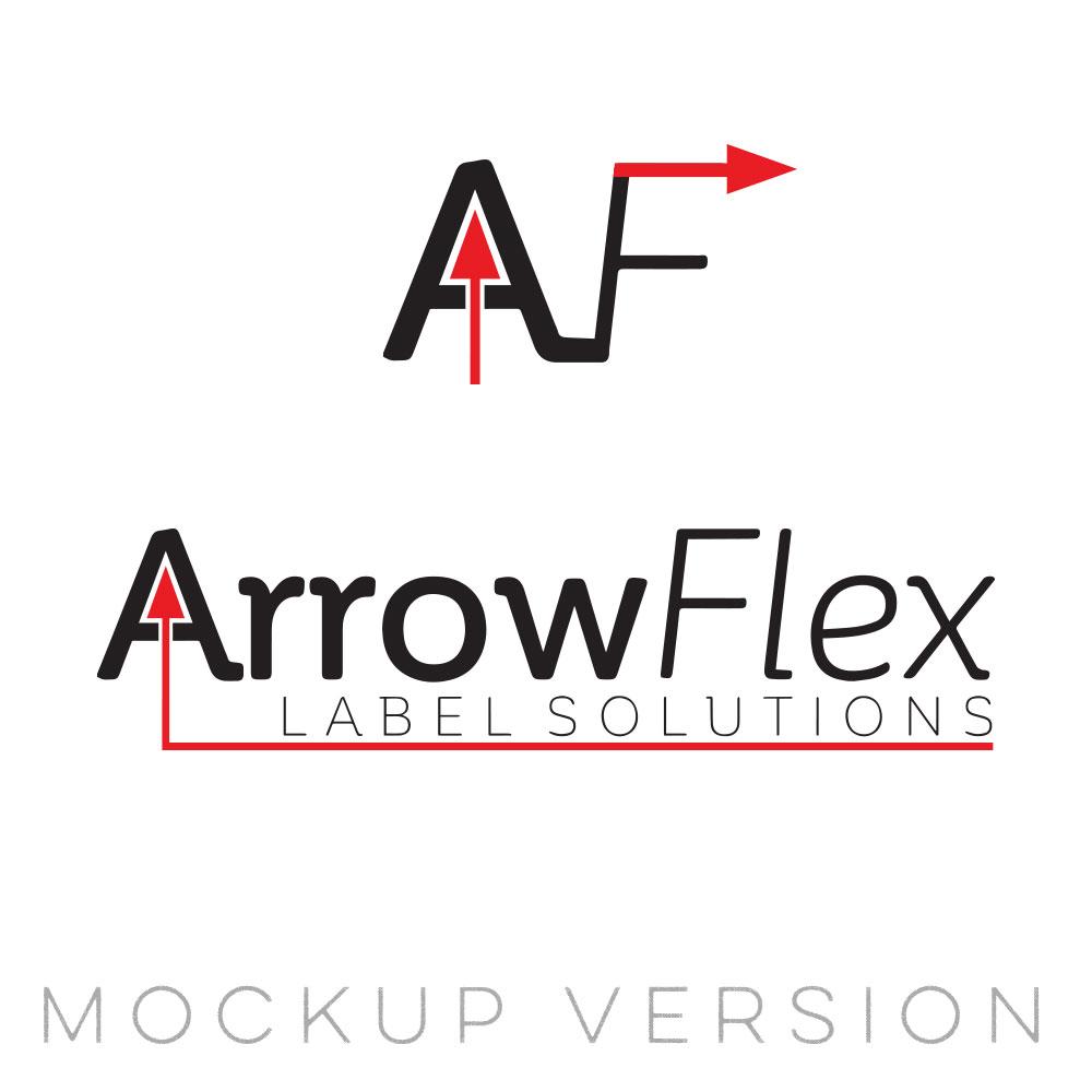 arrowflex2