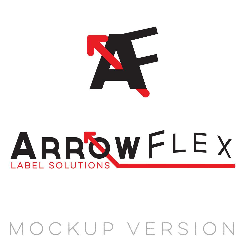 arrowflex3