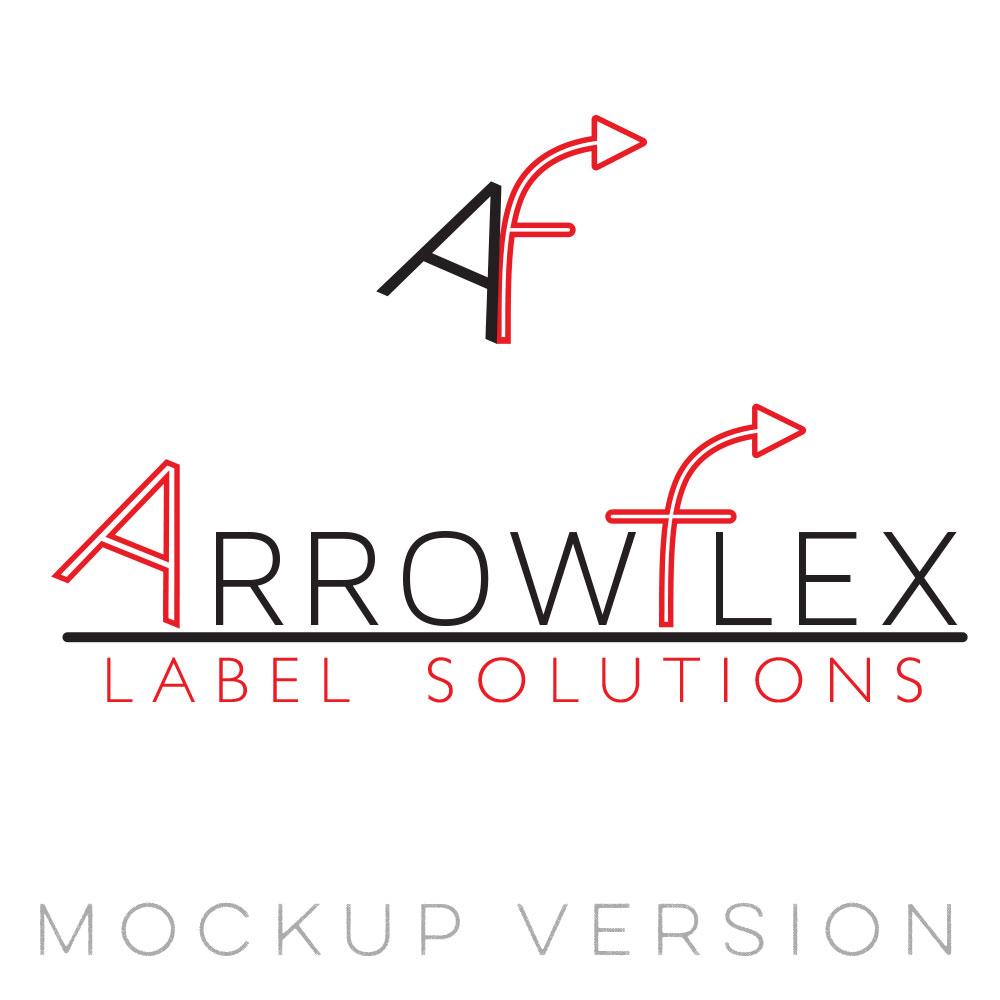 arrowflex4