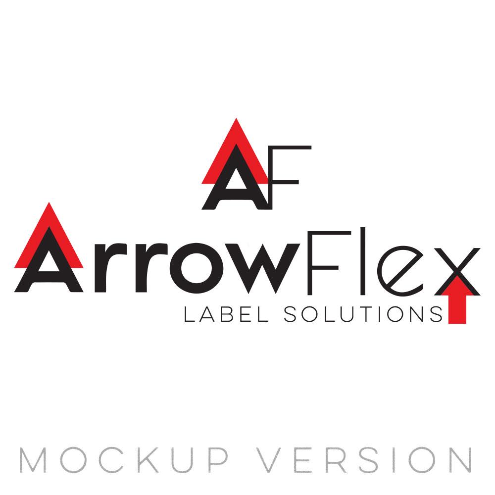 arrowflex6