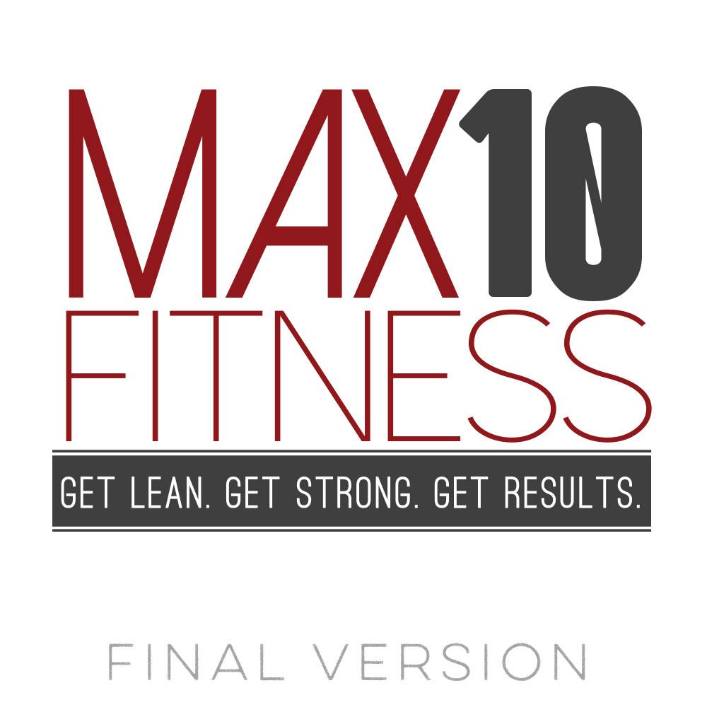 max10_1