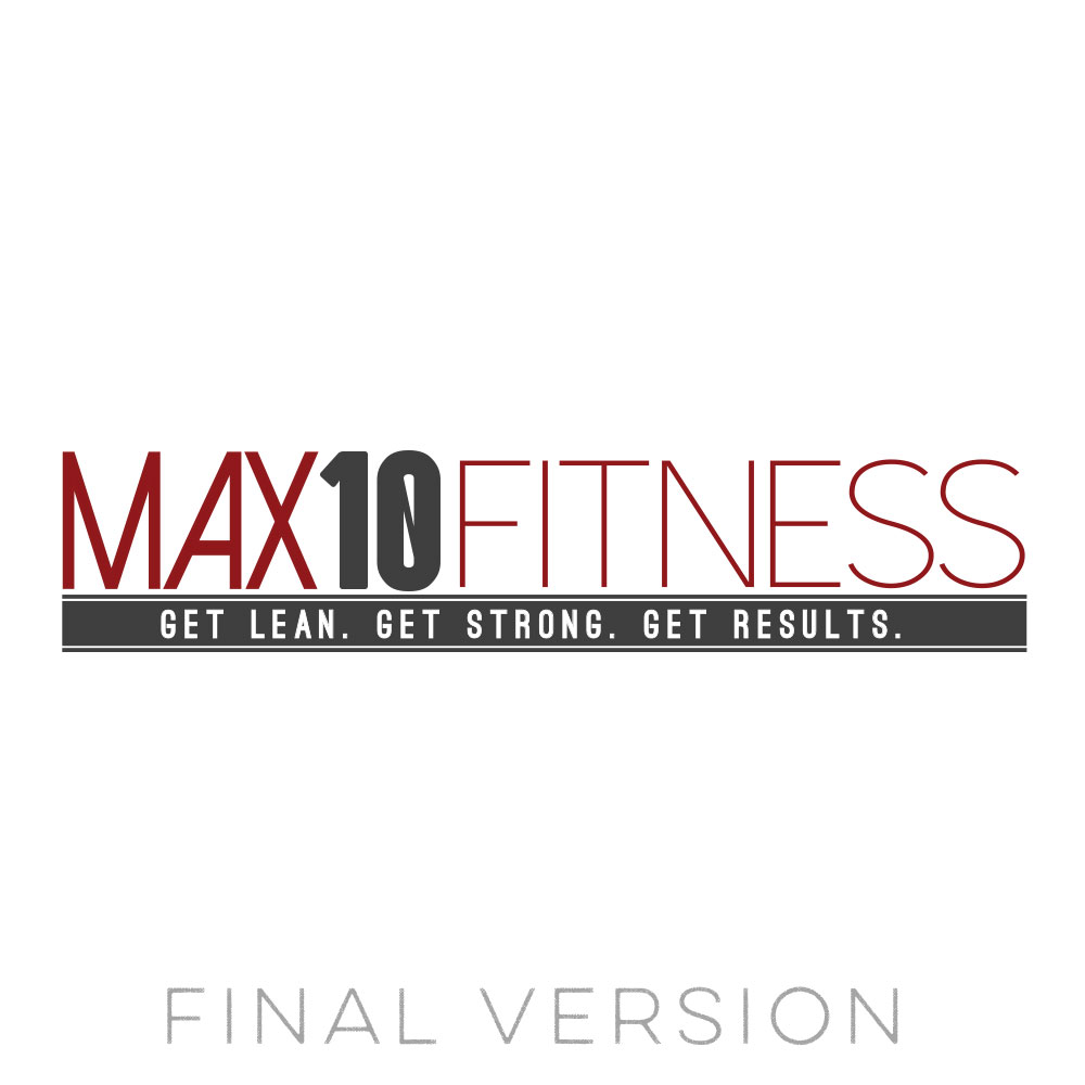 max10_2