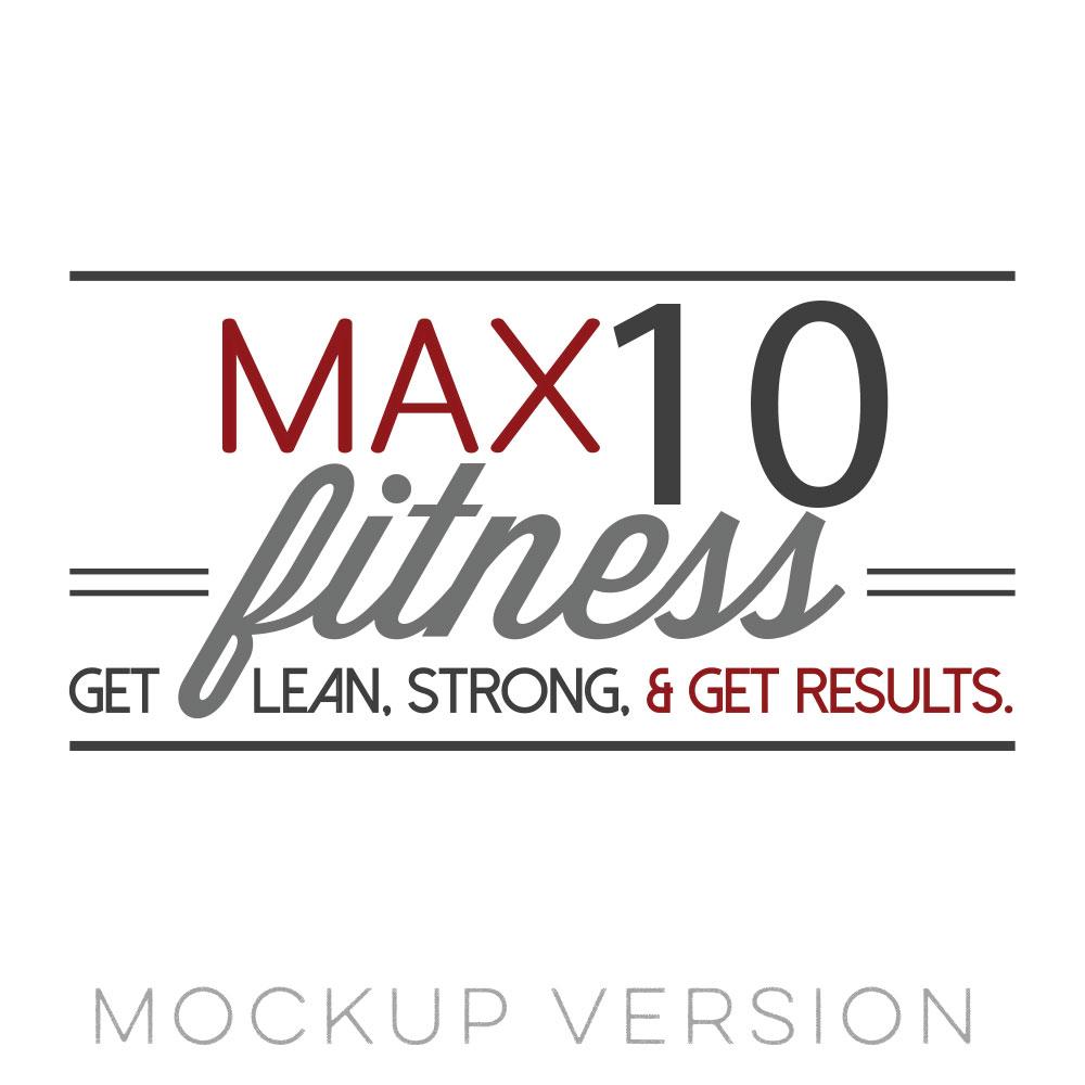 max10_3