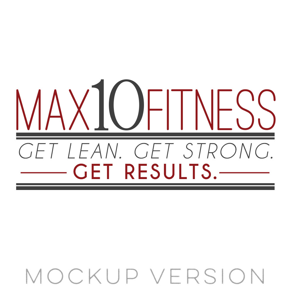 max10_4