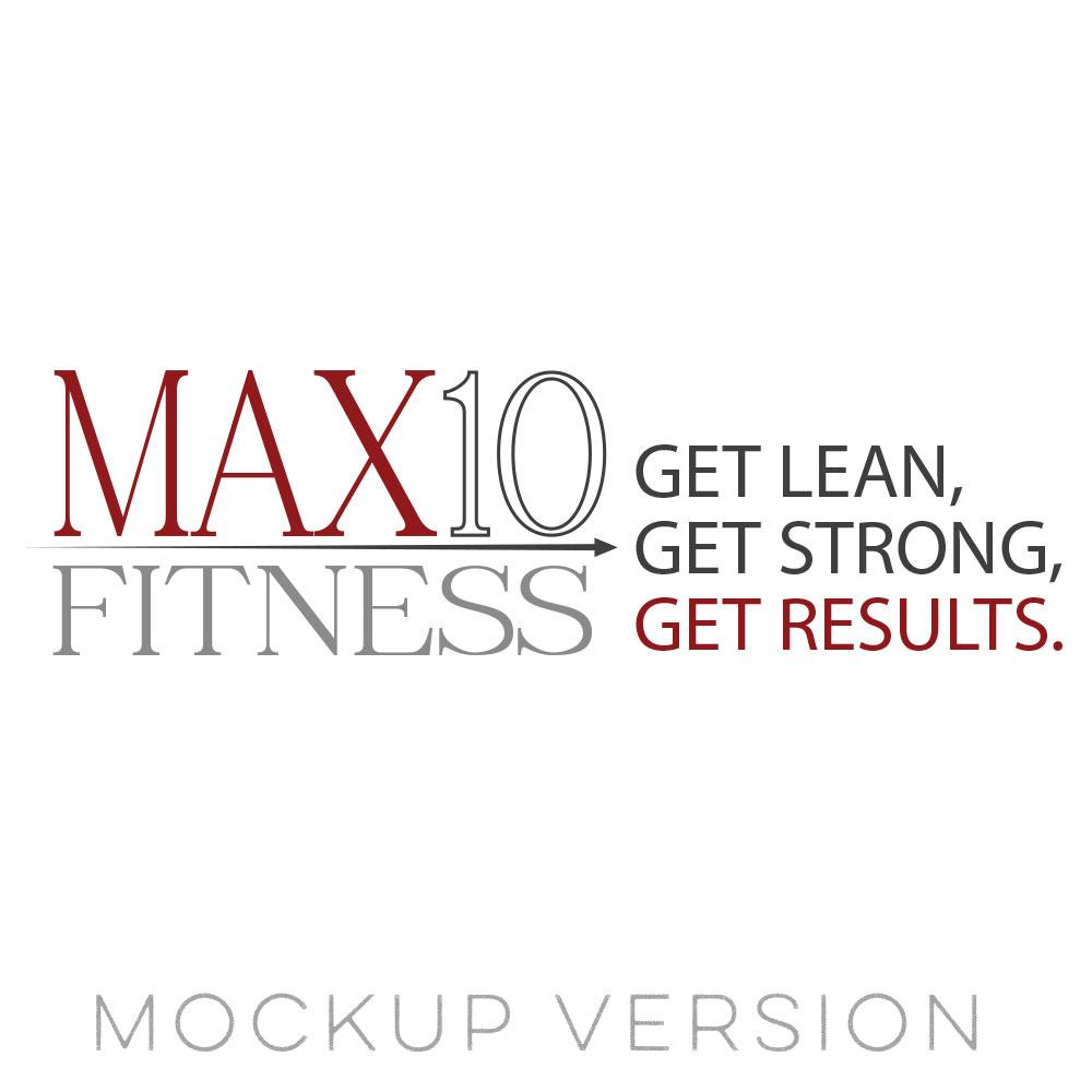 max10_5