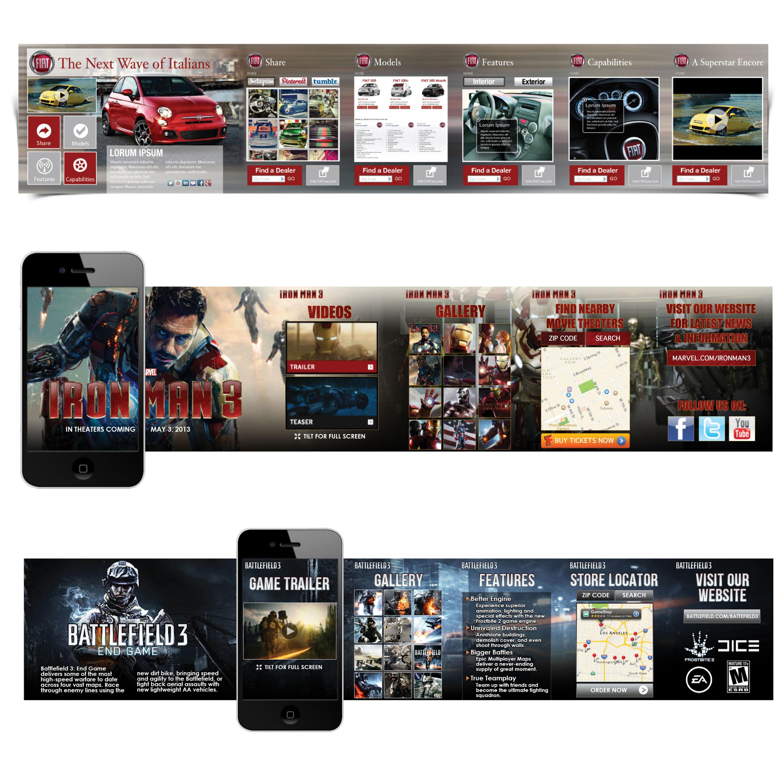 mobile_AppDesign