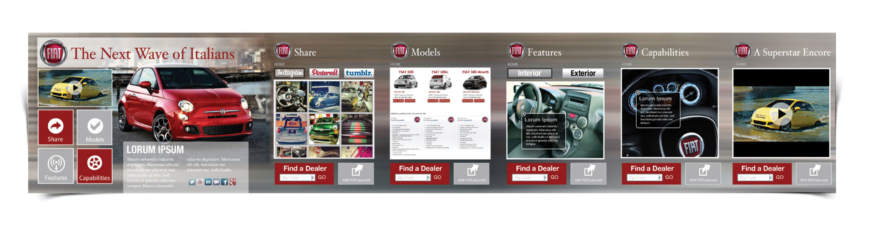 mobile_AppDesign1