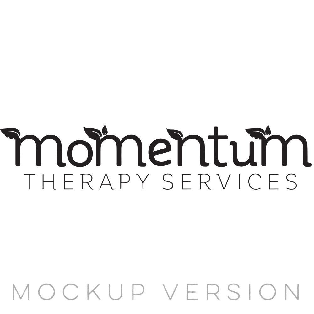 momentum5