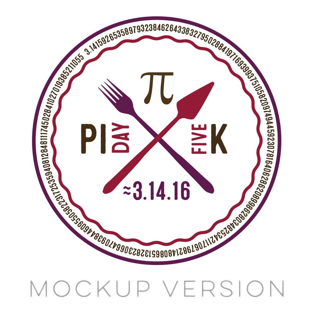 pi5_mock2
