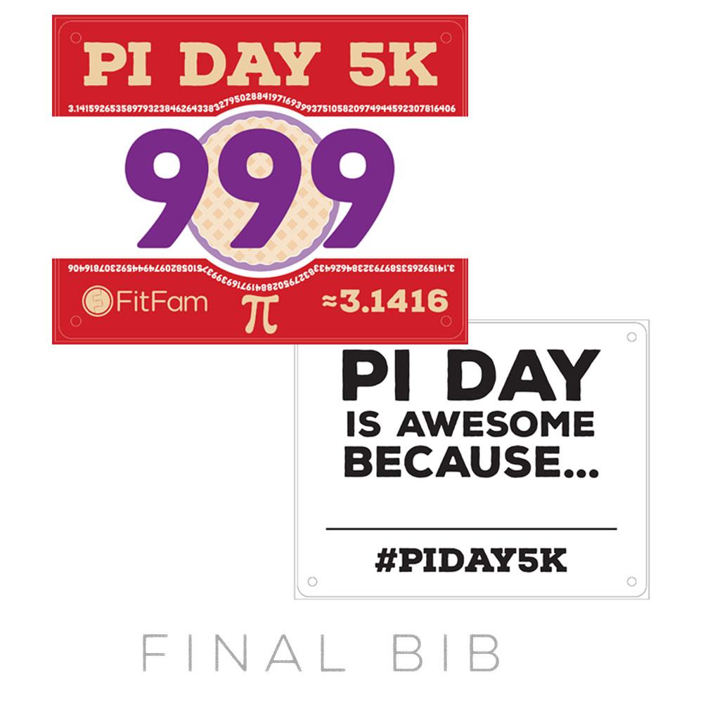 pi5kbib