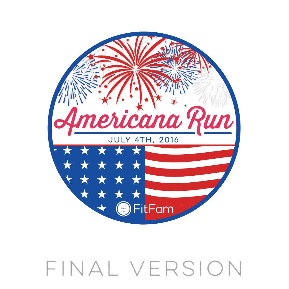 AmericanaMockup1