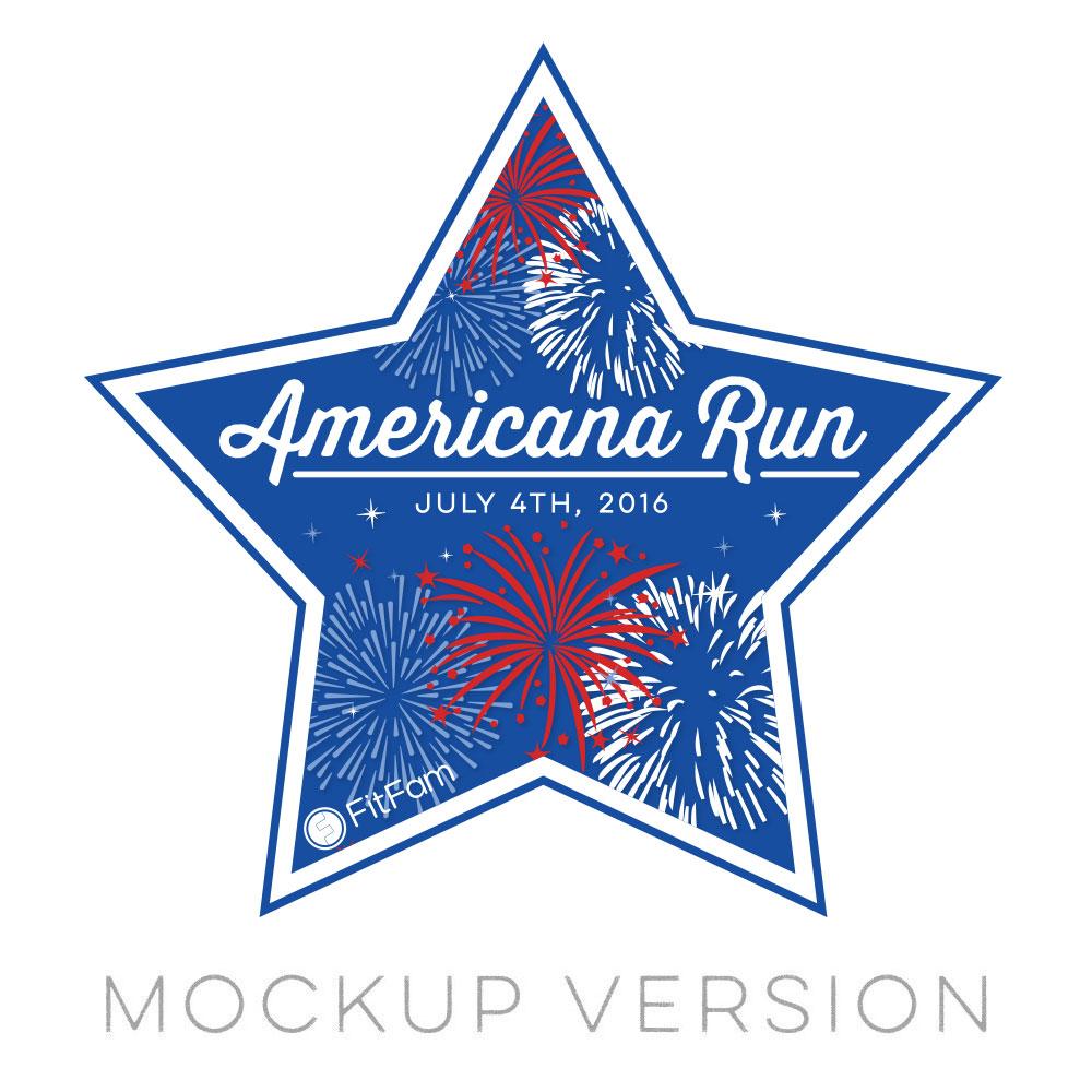 AmericanaMockup2