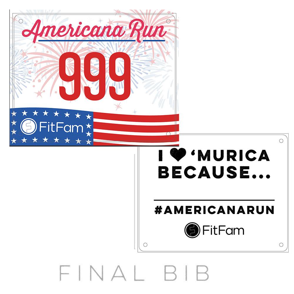 Americanabib