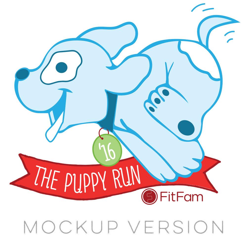 PuppyMockup1