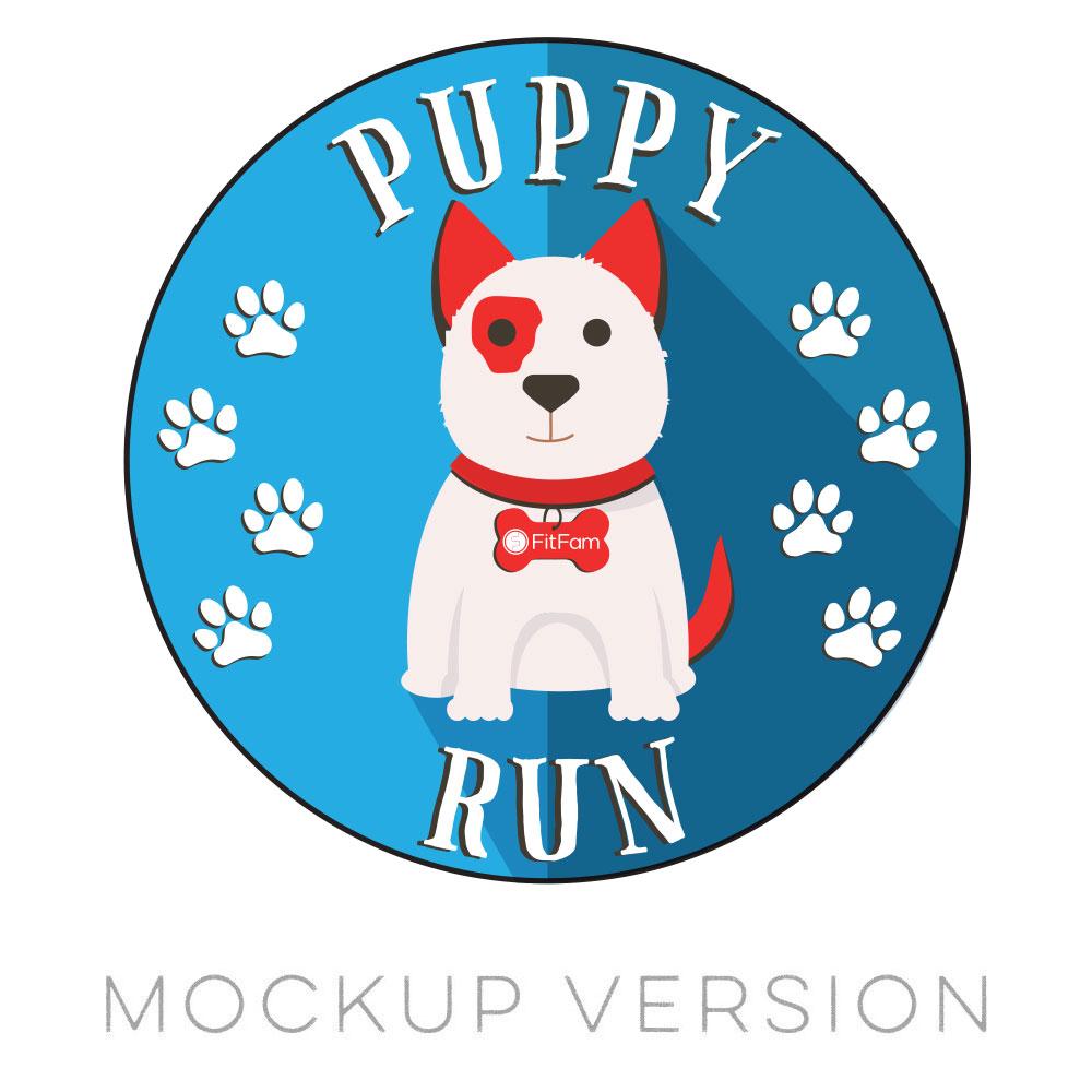 PuppyMockup2