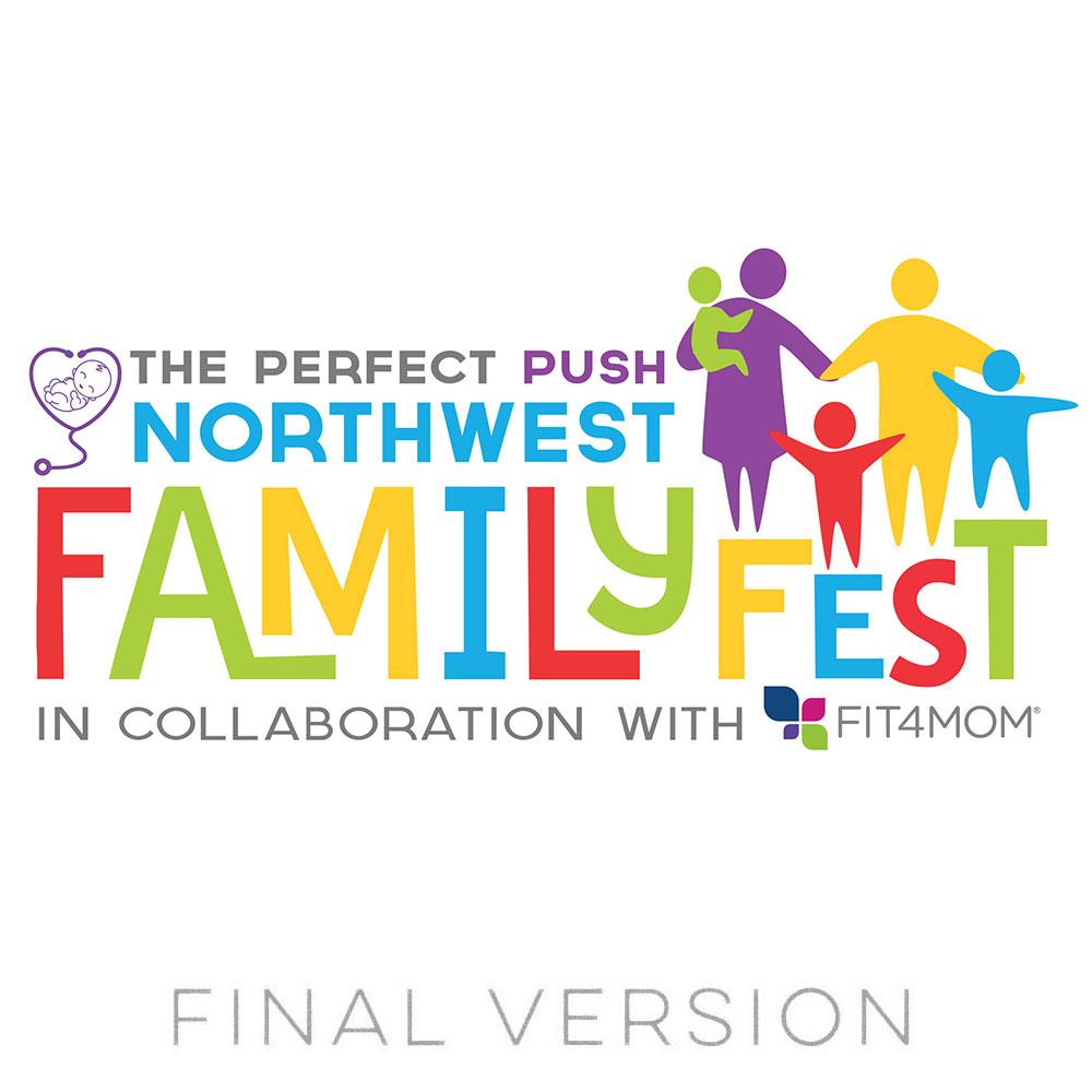 northwestFamilyFest_final