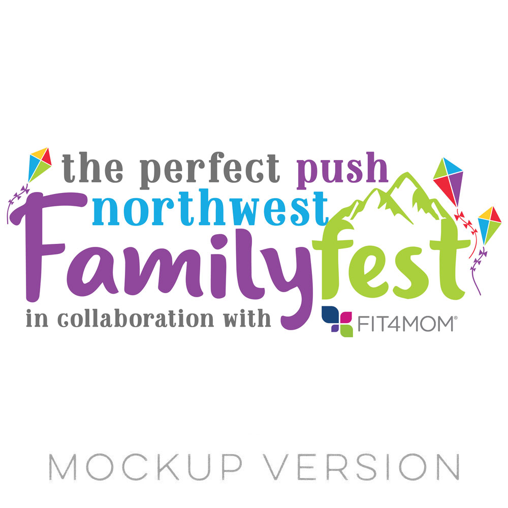 northwestFamilyFest_mockup1