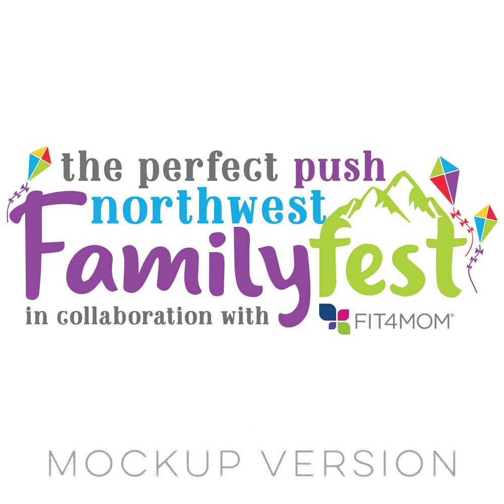 northwestFamilyFest_mockup1