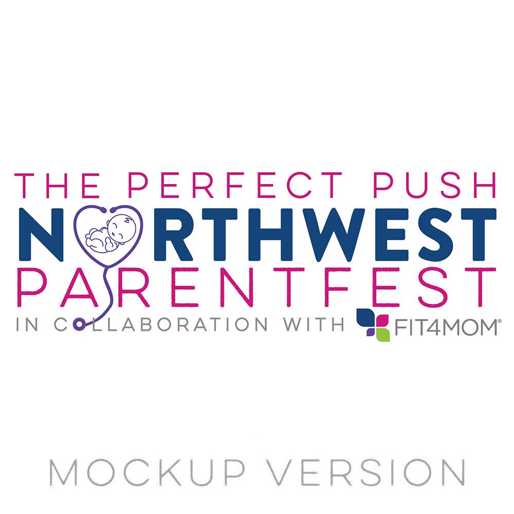 northwestFamilyFest_mockup2