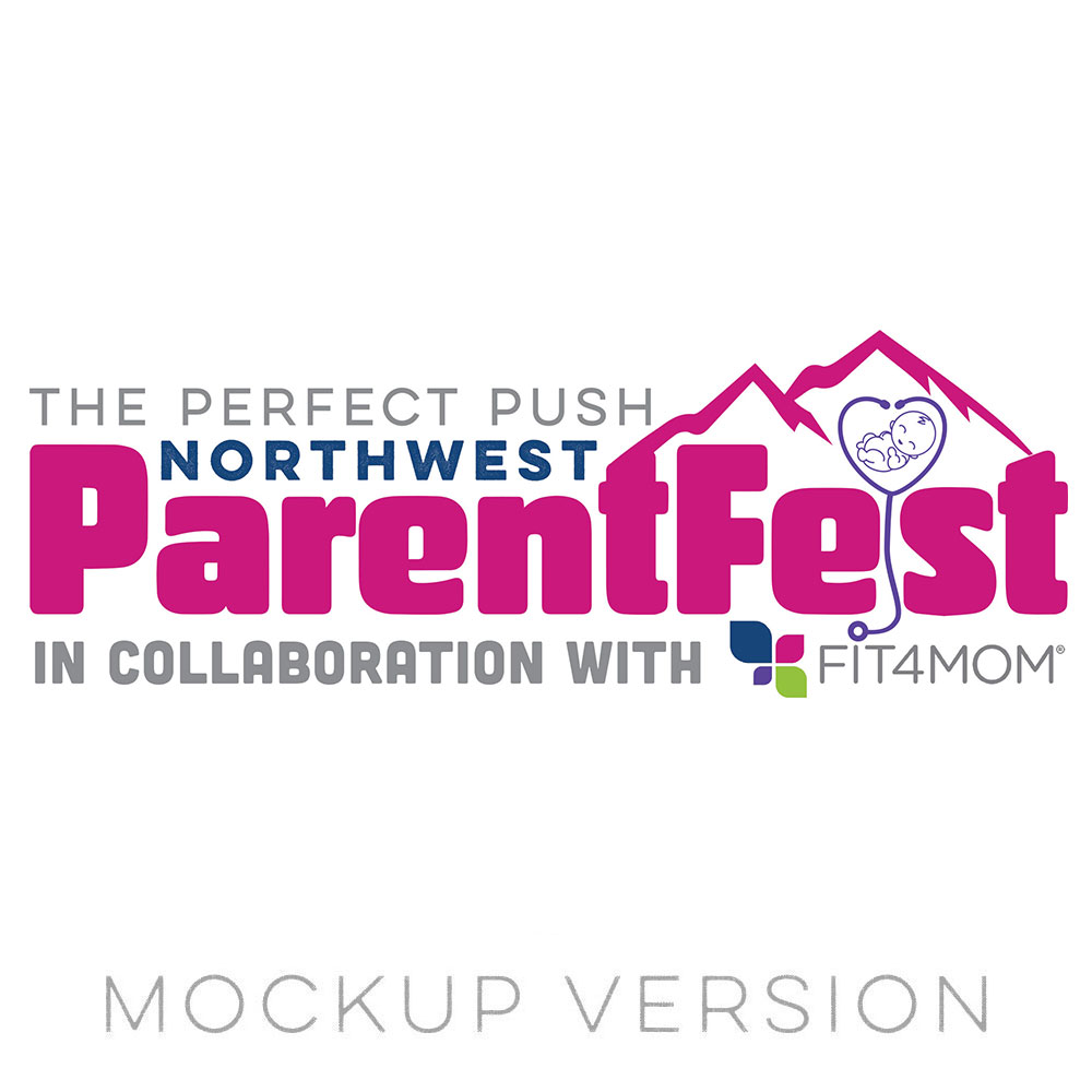 northwestFamilyFest_mockup3