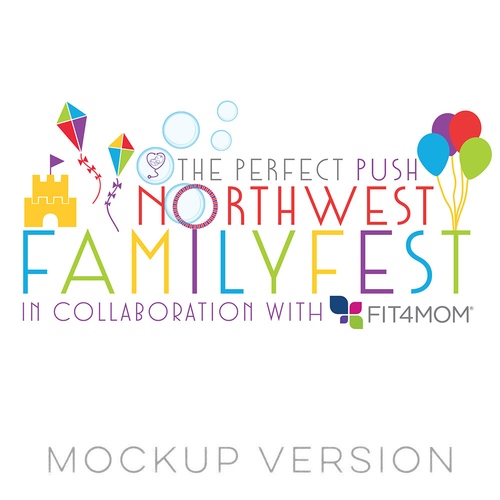 northwestFamilyFest_mockup4
