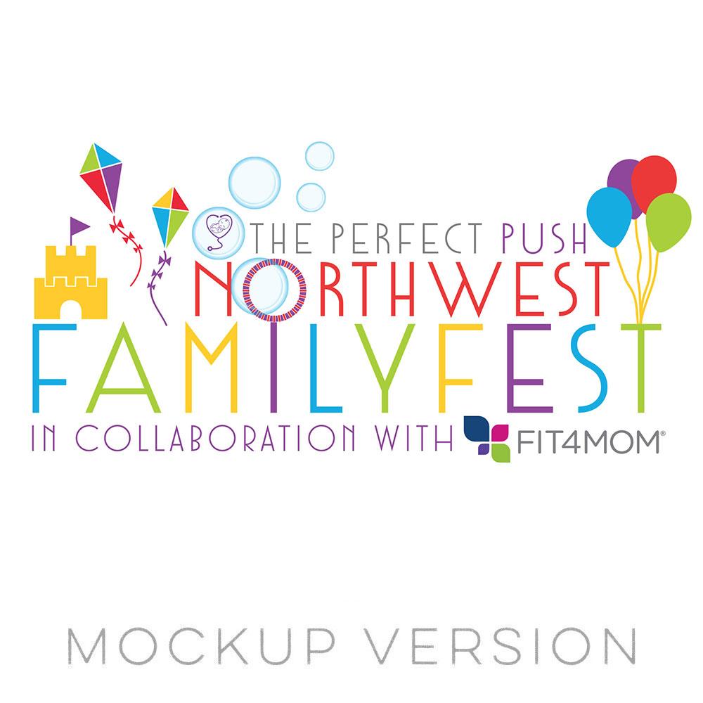 northwestFamilyFest_mockup4