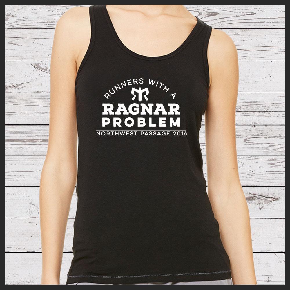 ragnar_runnersRagnarProblem